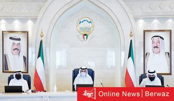مجلس الوزراء 3 - مجلس الوزراء يعقد جلسة اجتماع إستثنائية بشأن المستجدات