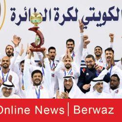 سيمنز تفوز بعقد خدمات لـ 116 محطة للطاقة في الكويت