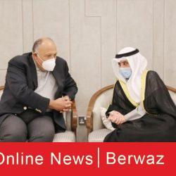 شركة أدوية أمريكية ستقدم طلب لنيل ترخيص استخدام عقار لعلاج حالات كورونا في الكويت