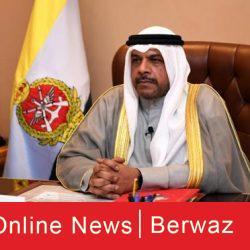 عودة 80 ألف عاملة منزلية إلى الكويت