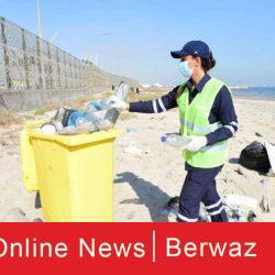 وفيات الكويت ليوم 19 نوفمبر