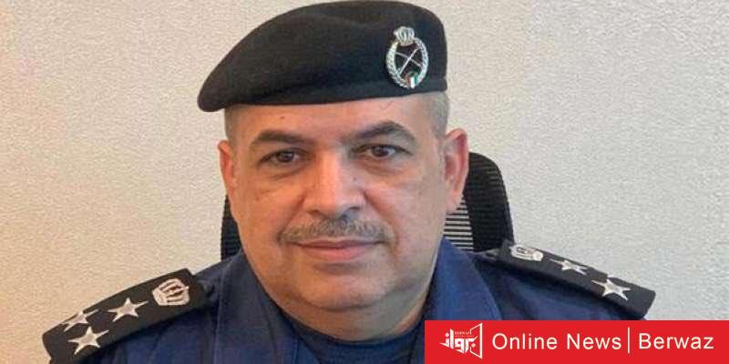 ٢٠٢٠١١٢١ ١٢٠٦٠٠ - اكتشف أحدث خدمات قوة الإطفاء المنطلقة عبر موقعها الإلكتروني بداية من يوم غد