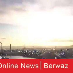 وزارة الداخلية تعلن عن مهلة جديدة لمخالفي الإقامة