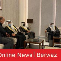 الأمم المتحدة بالكويت ينظم ورشة عمل حول دور الإعلام