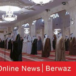 هاشتاج على الكويت يتخطى حاجز الـ10 آلاف تدوينة