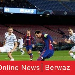 2020112491022976FT 250x250 - دينامو كييف وبرشلونة يتنافسان ضمن أبرز المباريات العربية والعالمية اليوم الثلاثاء