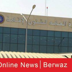 وزارة الداخلية تسمح بتجديد الإقامات لمخالفى التأشيرة
