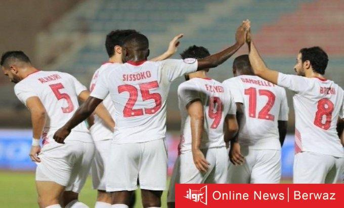 EnGcm4RXUAAHKOR - الغيابات تضعف الكويت قبل استئناف الدوري
