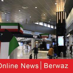 نادي سلوى الصباح يحرز لقب بطولة الكويت النسائية