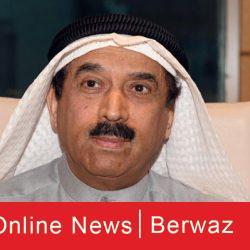 طقس الكويت اليوم معتدل.. والعظمى تنخفض إلى 26 درجة