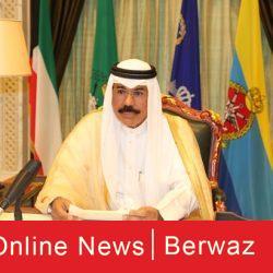 وفيات الكويت ليوم 03 نوفمبر