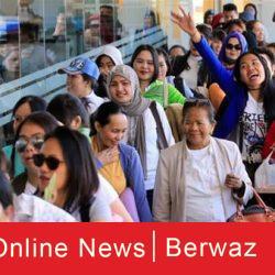 وفيات الكويت ليوم 21 نوفمبر