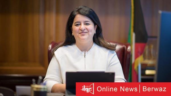 Rana - إنهاء خدمة 120 وافد بوزارة الأشغال
