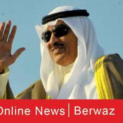طقس الكويت اليوم معتدل.. والعظمى تهبط إلى 26 درجة