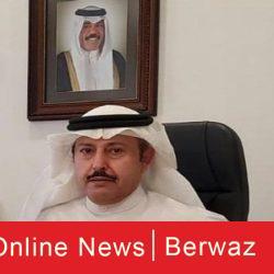 توضيح بخصوص فتح مطار الكويت