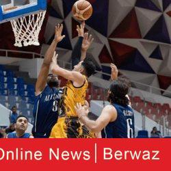 الإمارات ترصد حالات إصابة بفيروس كورونا الجديد