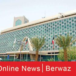 إشادة رسمية صينية بجهود الكويت في حل الأزمة الخليجية