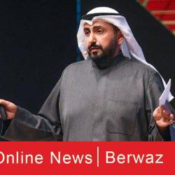 وزارة الصحة تدعو الوافدين إلى الكويت بضرورة فحص PCR