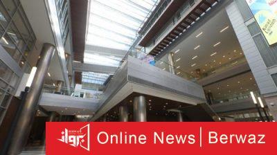 كلية الهندسة والبترول 3 400x224 - مبنى كلية الهندسة يفوز بجائزة أحسن تصميم فى الشرق الأوسط