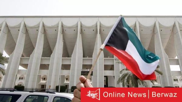 مجلس الأمة 2 - استعدادات حكومية مكثفة لإجراء انتخابات مجلس الأمة