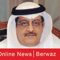 ارتفاع المؤشر العام لبورصة الكويت ليصل إلى 2.7 نقطة
