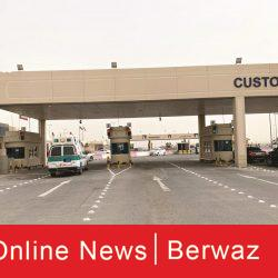 صعود النفط الكويتي إلى 50,87 دولار للبرميل