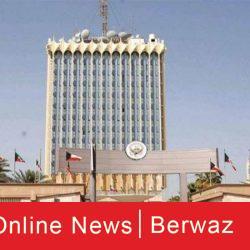 الكويت تشارك في اجتماع المجلس الوزاري العربي للسياحة