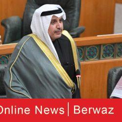 جامعة الكويت تنظم فعالية الملصق العلمي للعام الأكاديمي