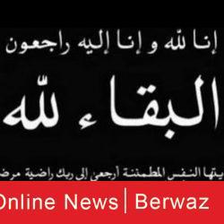 الوزير باسل الصباح: الشكل الجديد للكورونا يتطلب تدابير حازمة