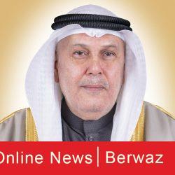 دولتين عربيتين في صدارة أغني 10 دول بالعالم..  فكم دخل الفرد فيها؟