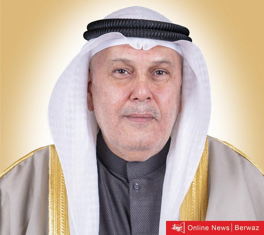 55 1 - فيصل المدلج يحيل 4 موظفين في هيئة الصناعة إلى نزاهة بتهمة التقصير وهدر المال العام