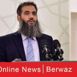 «الخدمة المدنية» يعلن الإنتهاء من دليله الإرشادي مطالبا كافة الجهات الحكومية بالإلتزام به