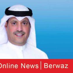 «هيئة الأسواق» تمنح موافقتها لبورصة الكويت لإعادة هيكلة متطلبات ترقية الشركات إلى «السوق الأول»