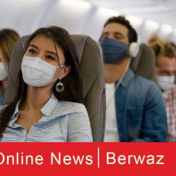 عودة 550 مواطن إلى الكويت عبر المنافذ البرية