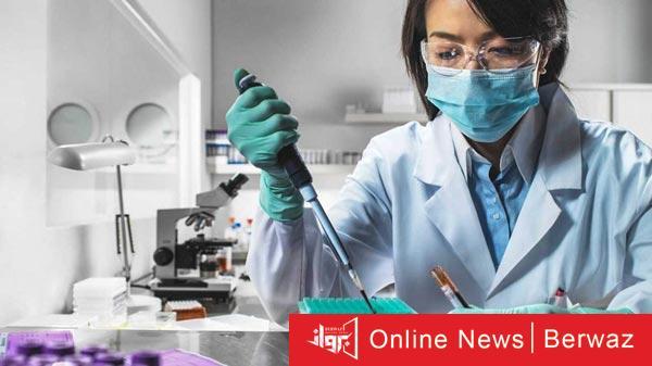 Coronavirus Lab - دراسة تظهر أن فيروس كورونا الجديد لا يسبب أمراضًا أكثر خطورة