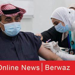 طقس الكويت اليوم معتدل نهارا.. والعظمى 20 درجة