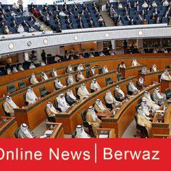 استعدادات حكومية مكثفة لإجراء انتخابات مجلس الأمة