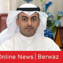 وزارة التربية تحسم رسميا مكافآت الأعمال الممتازة