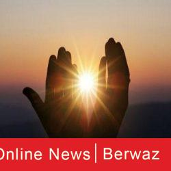 لقاح AstraZeneca يحصل على الموافقة البريطانية للإستخدام