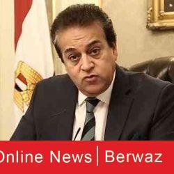 مرزوق الخليفة يستفسر من الوزير الصالح عن أسباب قصر مسمى مستشار قانوني على الأجانب فقط دون الكويتيين