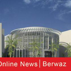 المؤسسة العامة للرعاية السكنية تسلم شهادات قسائم المطلاع وجنوب عبدالله المبارك