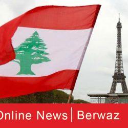 ضمان تفتتح ثالث مركز للرعاية الصحية الأولية في الكويت