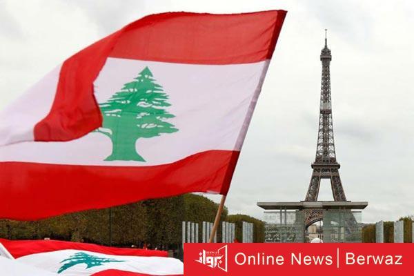 lebanon and france - لبنان وفرنسا ترصدان أول حالة إصابة بفيروس كورونا المتحور