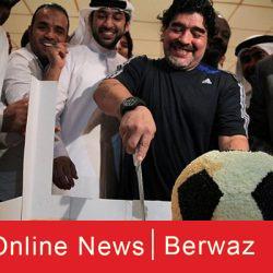 طقس الكويت اليوم غائم جزئيا إلى غائم مع فرصة لأمطار متفرقة تكون رعدية أحيانا