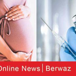 تايوان تسجل أول حالة إصابة بفيروس كورونا منذ أبريل الماشى