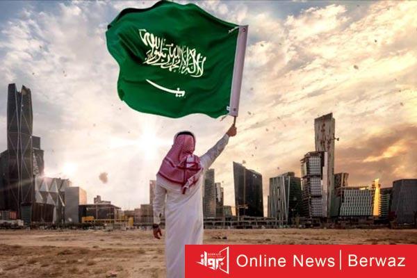 saudi - السعودية تقوم بعمل إغلاق تام عبر جميع المنافذ لمدة أسبوع