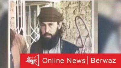 أبو ياسر العيساوي 400x225 - مقتل نائب زعيم تنظيم داعش الإرهابى فى العراق
