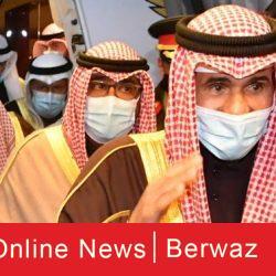 كامل العبدالجليل يحاضر في المعهد الدبلوماسي