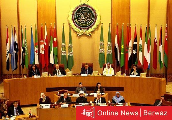 البرلمان العربي - البرلمان العربي يشيد بجهود دولة الكويت فى المساعدات الإنسانية