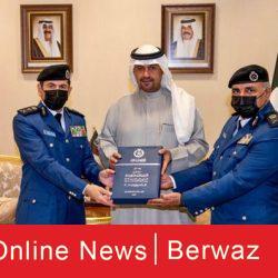 وزارة الخارجية الكويتية: اتفاق بين السعودية وقطر على فتح المعابر